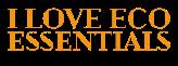 iLoveEcoEssentials